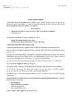2021_05_26_verbale_assemblea_soci_