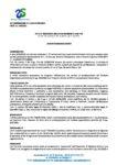 DET. 2021_5_determina affidamento Modello Organizzativo e OiV_21 05 2021 (002)