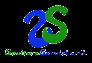 cropped-cropped-logo1