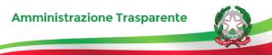 banner-ammne_trasparente